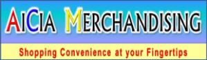 AiCia Merchandising